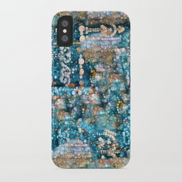 Medina iPhone Case