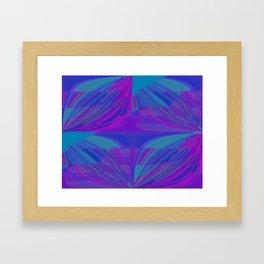 dance_floor Framed Art Print