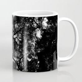 Camphor Canopy Coffee Mug