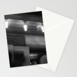 The White Horse part 2. Stationery Cards