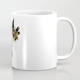[Ame-Comi] Hawkgirl Coffee Mug