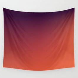 DAWN / Plain Soft Mood Color Blends / iPhone Case Wall Tapestry