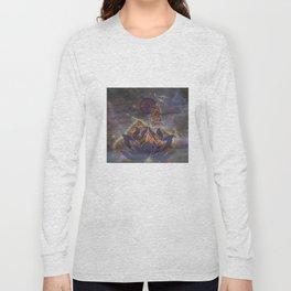 Sri Carina Long Sleeve T-shirt