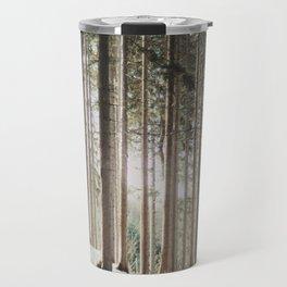 attersee (18) Travel Mug