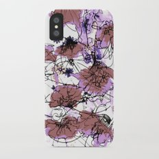 lilly Slim Case iPhone X