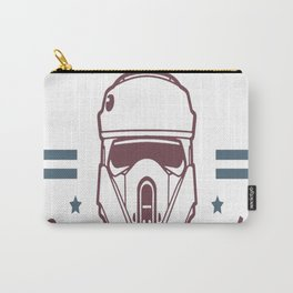 Rogue One Scarif Troopers Carry-All Pouch