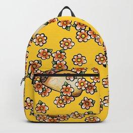 Taco Tuesday Backpack