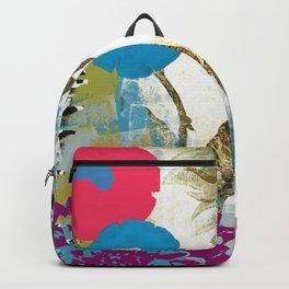 Bali I Backpack