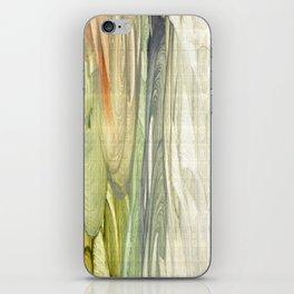 Ao iPhone Skin