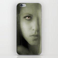 3/52 iPhone & iPod Skin