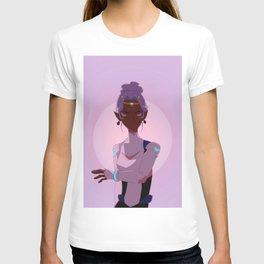 Allura T-shirt