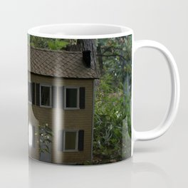 I'll Leave a Light On For You Coffee Mug