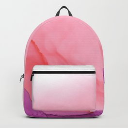 Blush 3 Backpack