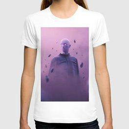 Skip Tracer T-shirt