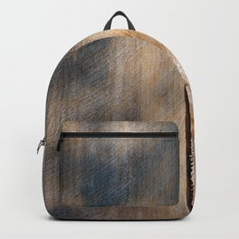 Barn K Backpack