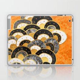 Autumn Luxe Laptop & iPad Skin
