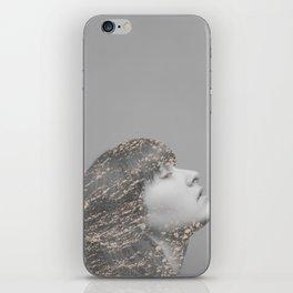 Breath, 2012 iPhone Skin