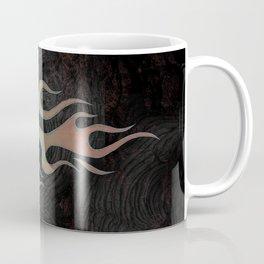 Engine Roar Coffee Mug