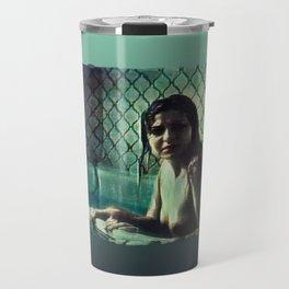 Stain Of Souls Travel Mug
