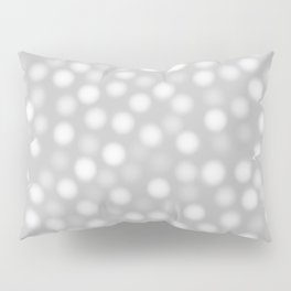Snow day Pillow Sham