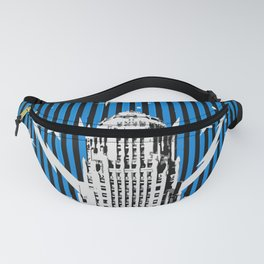 ENCOUNTER Fanny Pack