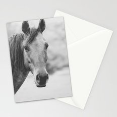 Wild Heart, No. 4 Stationery Cards