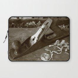 Carpentry tools Laptop Sleeve