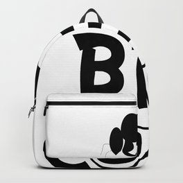environmentalists nature conservation bees bee cool bee Backpack