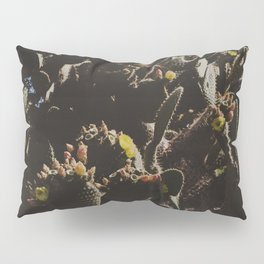 Prickly pals VII Pillow Sham