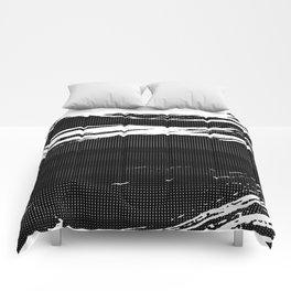 Relief 4 Comforters