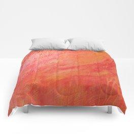 Nebulae Comforters