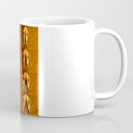Stop Motion Coffee Mug