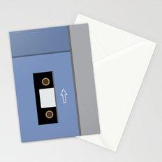 WALKMAN Stationery Cards