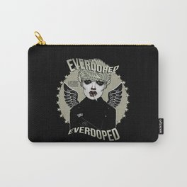 EVERDOPED Carry-All Pouch