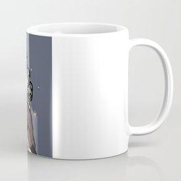 Black Magic #1 Coffee Mug