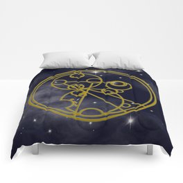 Taylor Comforters