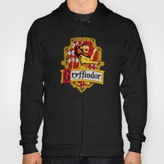 Gryffindor team flag iPhone 4 4s 5 5c, ipod, ipad, pillow case, tshirt and mugs Hoody