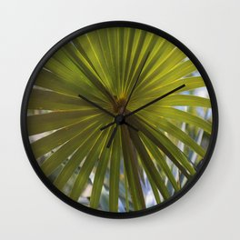 You Won't Forget Wall Clock