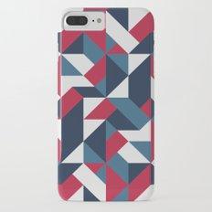 Good Day iPhone 7 Plus Slim Case