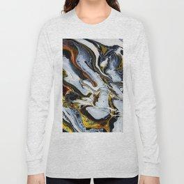 082018 Long Sleeve T-shirt
