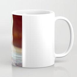 SX-70 Coffee Mug