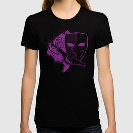 SFV VEGA T-shirt