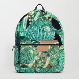 Versailles Redux Backpack