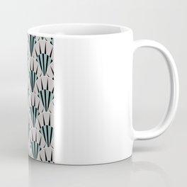 Deco Fans Rock Coffee Mug