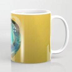 the abstract dream 1 Mug