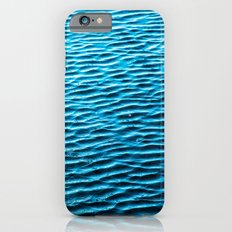 Water 1 iPhone 6s Slim Case