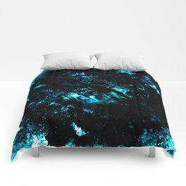 ο Pisces Comforters