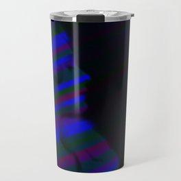 Siren of Silence 01H Travel Mug