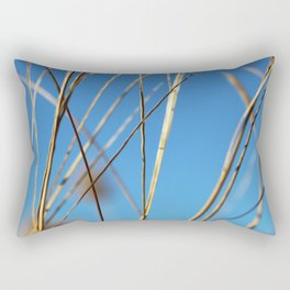 November 3 Rectangular Pillow