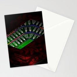 The Sahara Stationery Cards